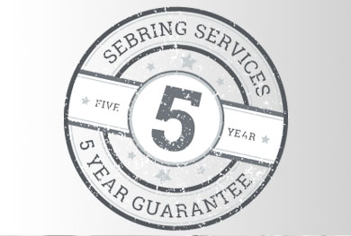 What Makes Sebring Services Different