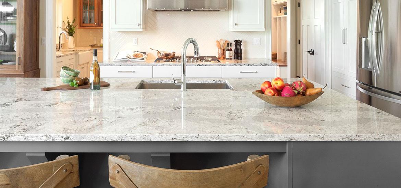 Cambria Quartz Countertops Pros Cons Home Remodeling Contractors Sebring Design Build
