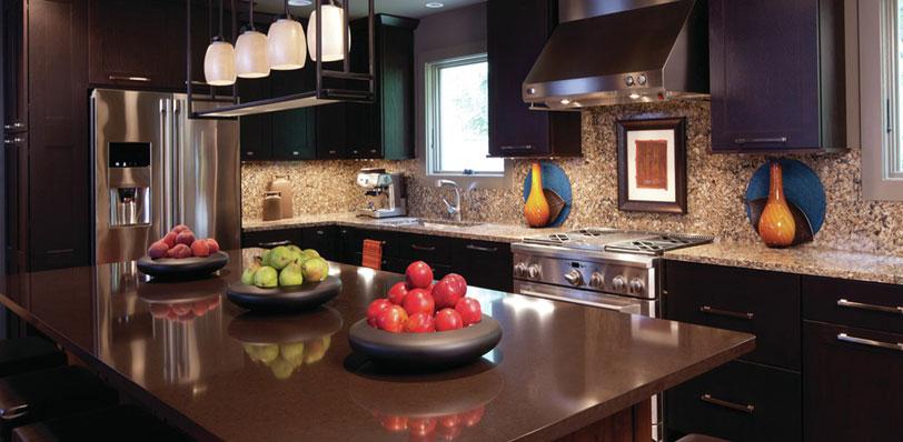 Cambria Quartz Countertops Pros & Cons - Sebring Services