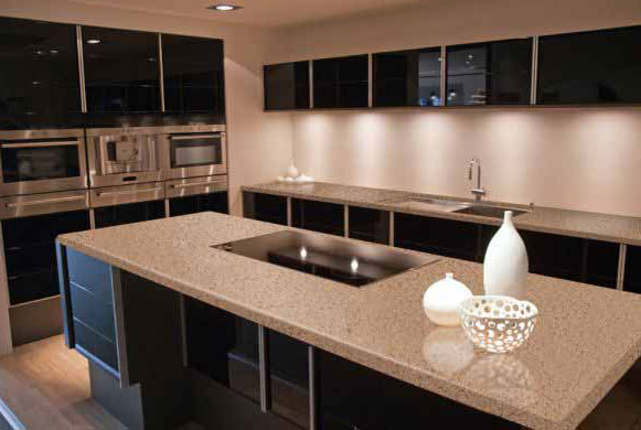 Hanstone Quartz Countertops: The Pros and Cons - Sebring Services