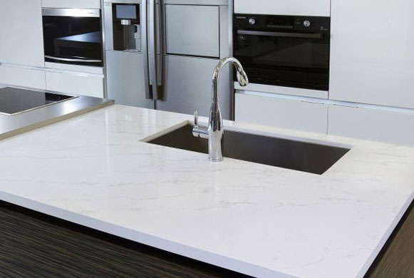 Hanstone Quartz Countertops The Pros And Cons Sebring Services