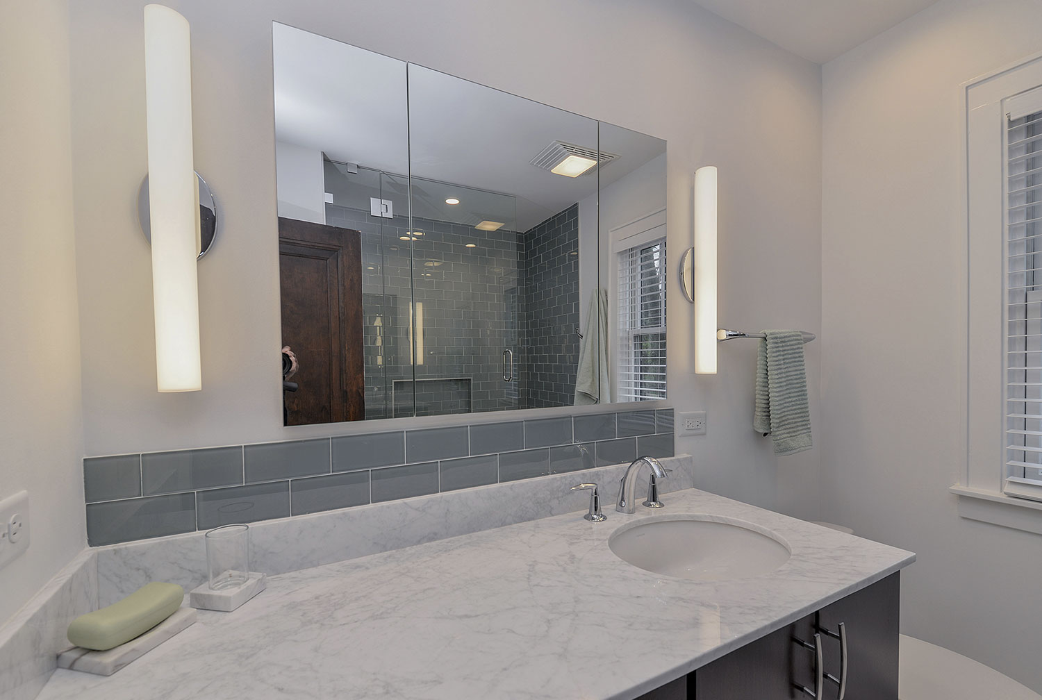 Bathroom Remodeling Service 28 Images Bathroom: bathroom remodeling services