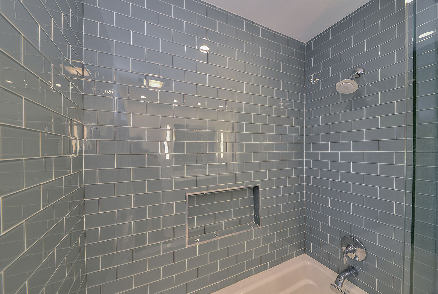 ... Hinsdale Master Bathroom Ideas   Sebring Services