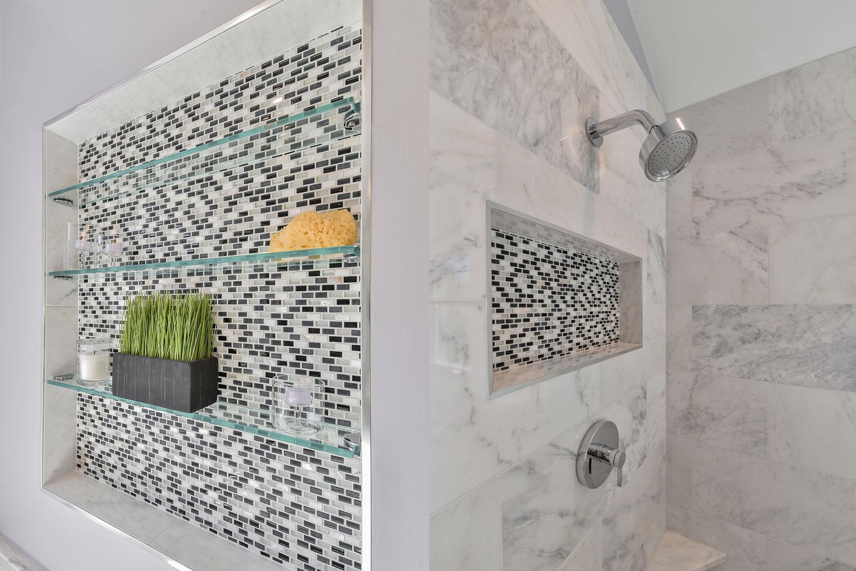 Aurora Tile Tile Design Ideas