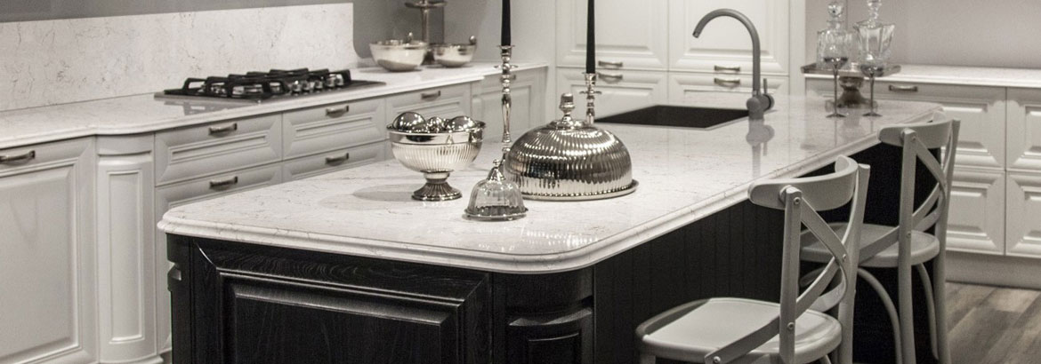 Little To No Maintenance With Quartz Silestone Pros And Cons   Sebring  Services