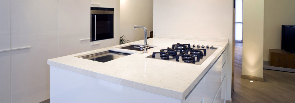 Beau Who Makes Quartz Countertops? Silestone Pros And Cons   Sebring Services