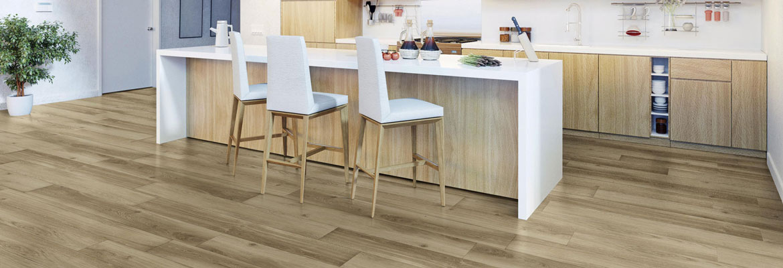 The Luxury Vinyl Flooring Buying Guide - Sebring Services - The Luxury Vinyl Flooring Buying Guide Home Remodeling