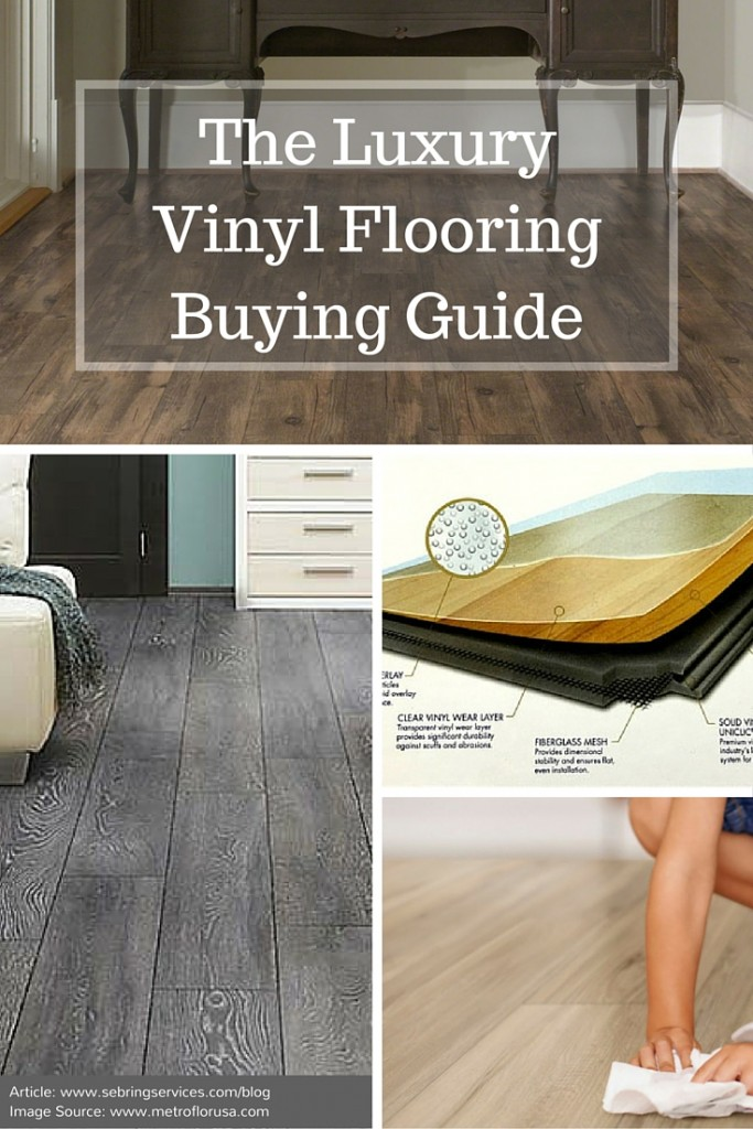 The-Luxury-Vinyl-Flooring-Buying-Guide-Sebring-Services