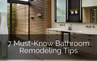 sebring-bathroom-remodeling-tips