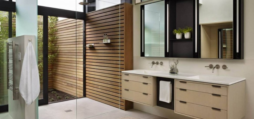 7 Must Know Bathroom Remodeling Tips Home Contractors