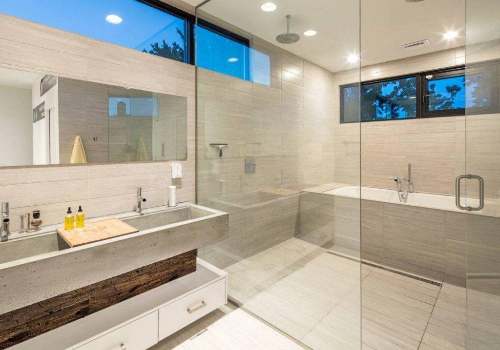 7 Must-Know Bathroom Remodeling Tips | Home Remodeling Contractors |  Sebring Design Build