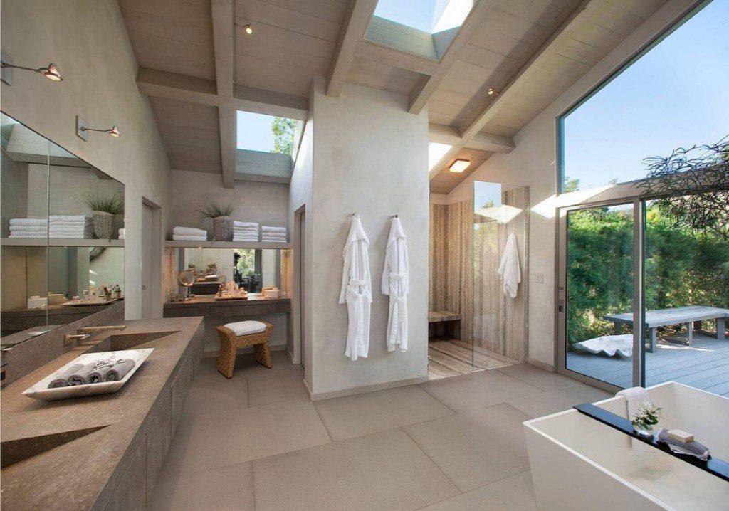 sebring-bathroom-remodeling-tips