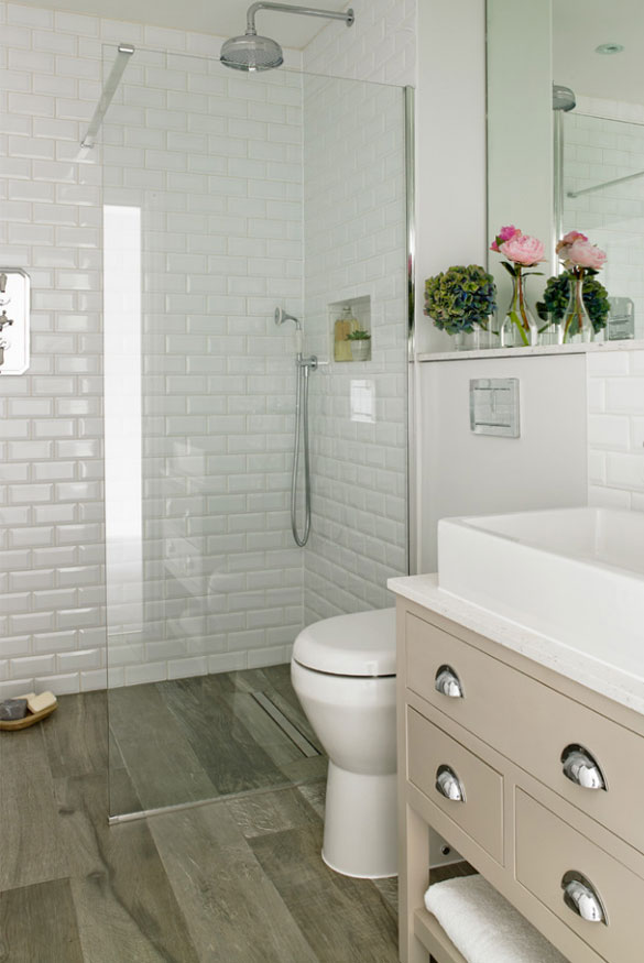 27 Luxury Walk In Shower Tile Ideas That Will Inspire You Home