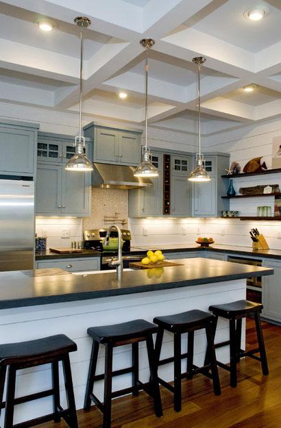 25 Most Popular Kitchen Color Ideas Paint amp Color