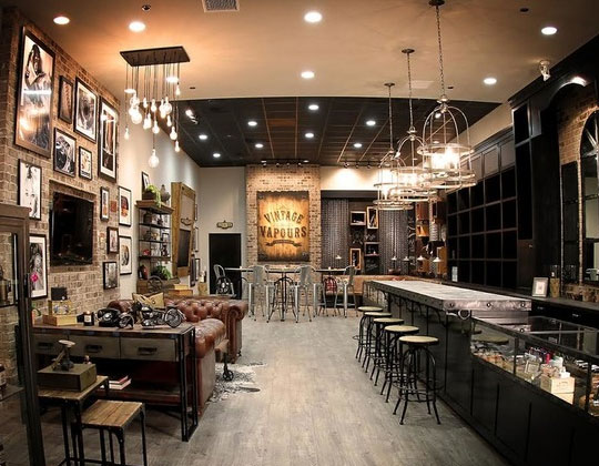29 Incredible Man Cave Ideas That Will Make You Jealous Home