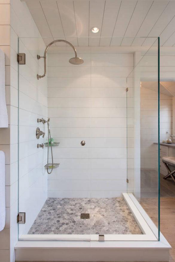 Tile Bathroom Shower Images Image Of Bathroom And Closet