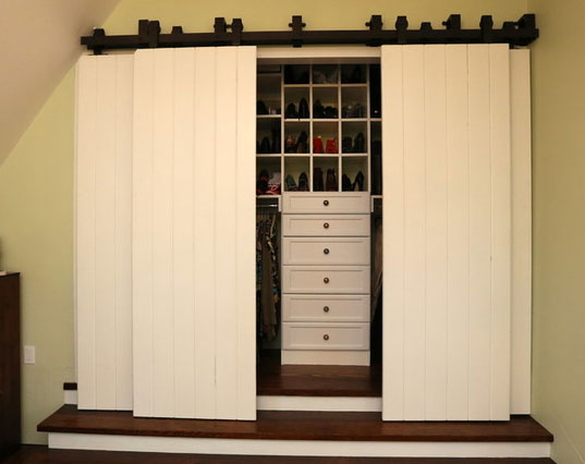 63 Awesome Sliding Barn Door Ideas Home Remodeling Contractors