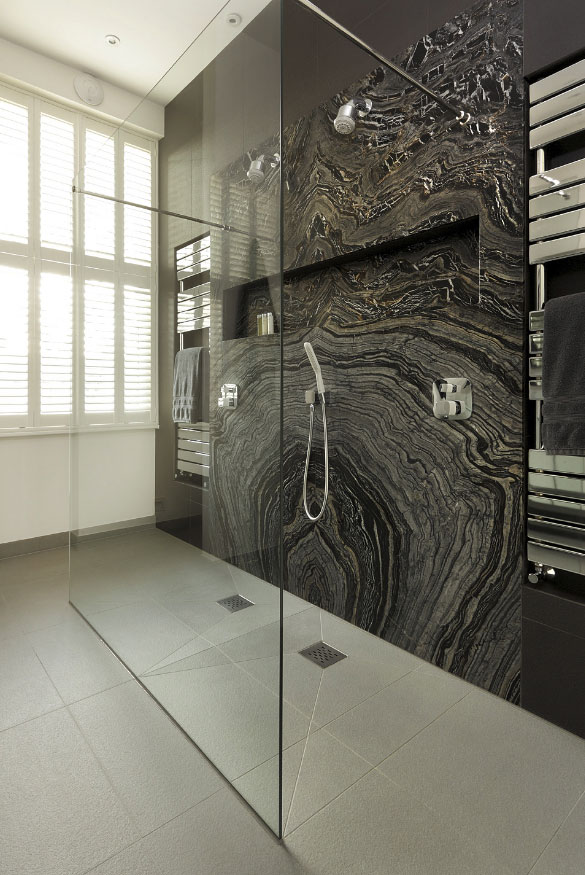 Superb Walk In Shower Ideas   Sebring Services