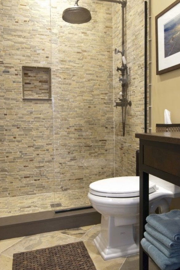 walk-in showers home, small corner bathtubs for small bathrooms, best tile layout for small bathrooms, walk-in shower sizes, grey tile showers for small bathrooms, walk-in showers for seniors, walk-in shower with toilet, sliding frameless glass shower door bathrooms, terrace designs for small bathrooms, doorless shower ideas bathrooms, tile floor designs for small bathrooms, walk-in shower kits, walk-in shower units kohler, walk-in shower tile, walk-in showers with seats designs, walk-in shower idea, roll in showers for small bathrooms, shower units for small bathrooms, walk-in shower pebble floor, walk-in shower with tub design, on walk in shower designs for small bathrooms