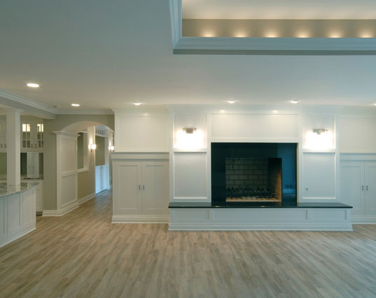 Basement Ideas Home Remodeling Contractors Sebring Services