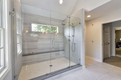 Remodeling Your Bathroom bathroom remodeling & bathroom remodel designs | lisle, il