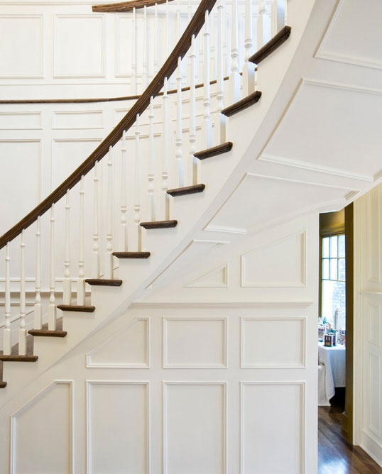 39 Of The Best Wainscoting Ideas For Your Next Project Home Remodeling Contractors Sebring Design Build