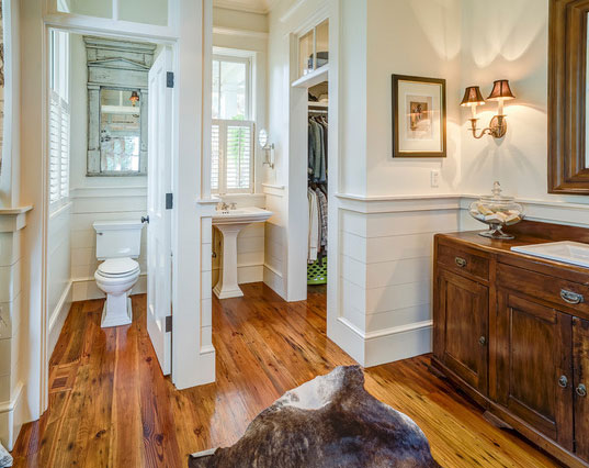 the 39 most desirable ideas for wainscoating sebring services - Wainscoting Design Ideas