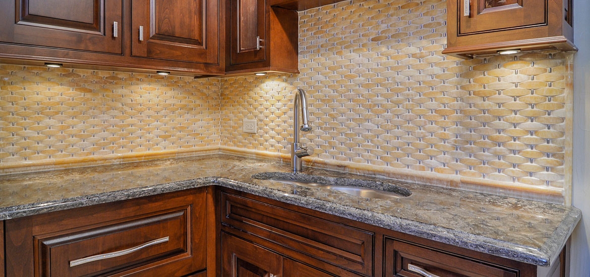 How To Choose The Best Under Cabinet Lighting Home Remodeling