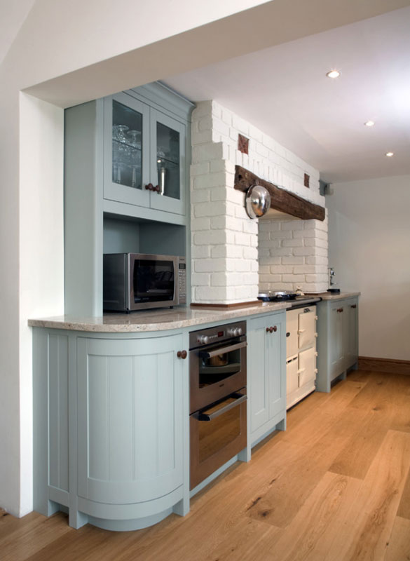 blue country kitchens. Blue Kitchen Cabinets - Sebring Services Country Kitchens