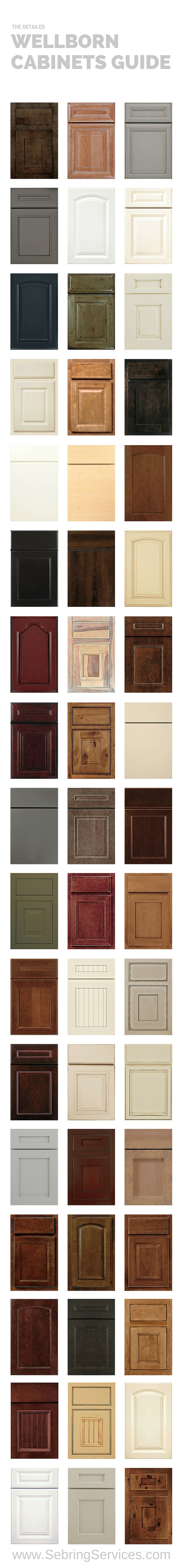 the detailed wellborn cabinets guide sebring services door style cabinet lighting guide sebring
