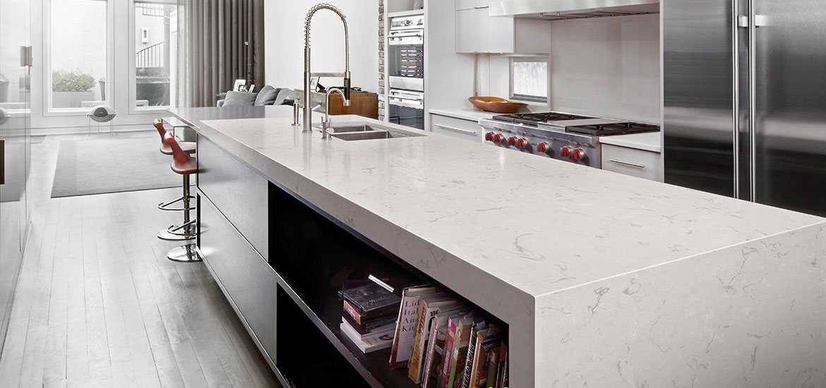 Cambria Quartz Countertops Pros Cons