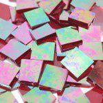 Glass Mosaic Tiles - Sebring Services