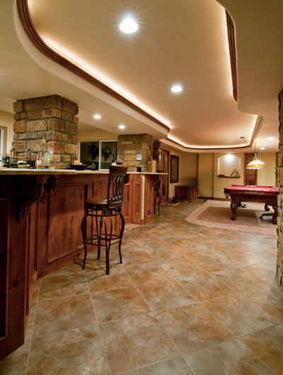 41 Incredible Man Cave Ideas That Will Make You Jealous Luxury Home Remodeling Sebring Design Build