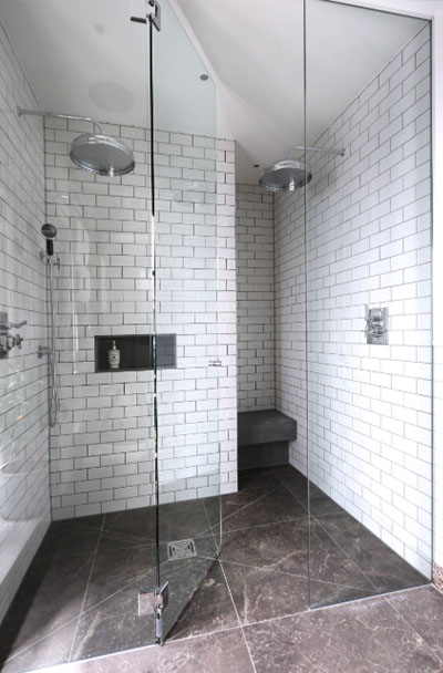 39 Luxury Walk in Shower Tile Ideas That Will Inspire You ... on modern bathroom ceramic wall tile, bathroom shower with seat designs, popular bathroom tile shower designs, doorless shower stall designs, modern italian bathroom designs, open tile shower designs, bathroom wall tile shower designs, bathroom shower room designs, gray bathroom ideas interior designs, stone shower designs, modern bath design, white tile shower designs, glass accent tile for bathroom designs, modern and contemporary tile, modern tile patterns, large tile shower designs, corner tile shower designs, custom walk-in shower designs, modern bathroom designs 2014, modern bathroom vanity designs,