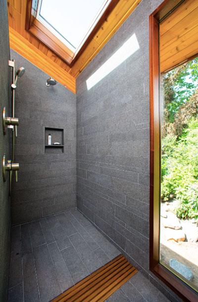 https sebringdesignbuild com walk in shower tile ideas that will inspire you