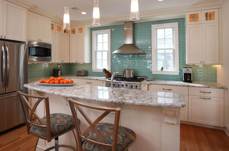 Kitchen Tile Backsplash Design Ideas   Sebring Services Part 93