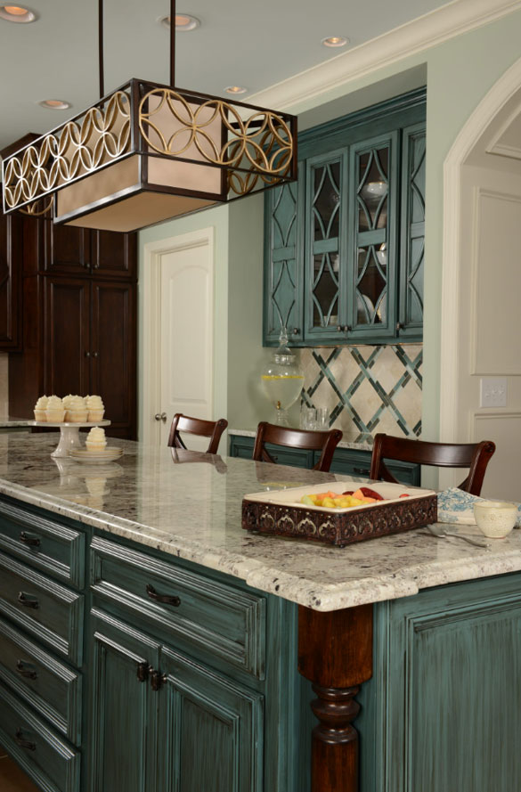 Bon Kitchen Tile Backsplash Design Ideas   Sebring Services