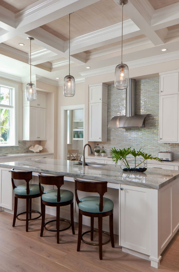 83 Exciting Kitchen Backsplash Trends To Inspire You Home Remodeling Contractors Sebring Design Build