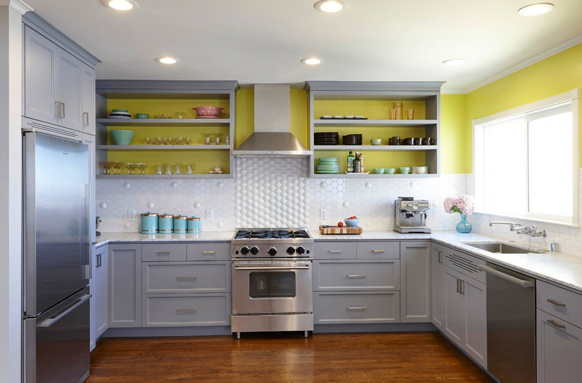 Kitchen Back Splash 71 Exciting Kitchen Backsplash Trends To Inspire You  Home