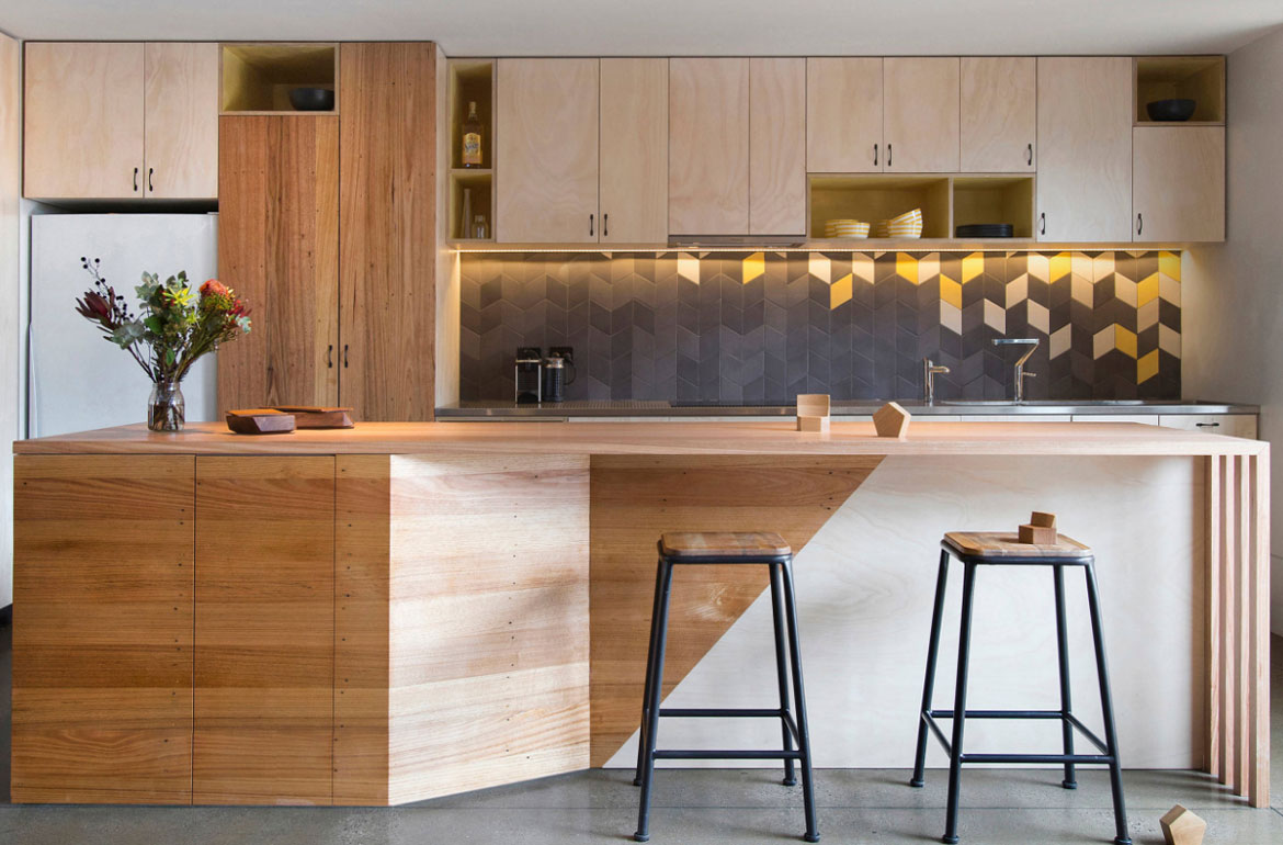 83 Exciting Kitchen Backsplash Trends To Inspire You Home