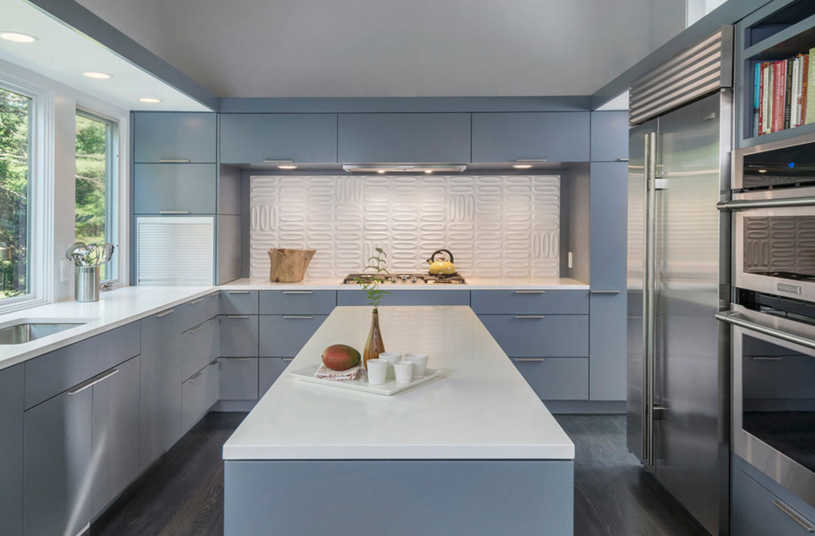71 exciting kitchen backsplash trends to inspire you home flavin architects
