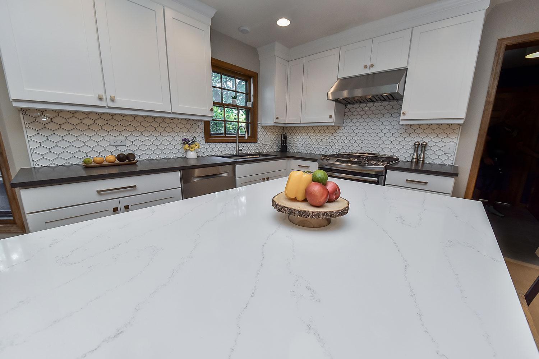 Kitchen Remodling Ideas Impressive Home Design