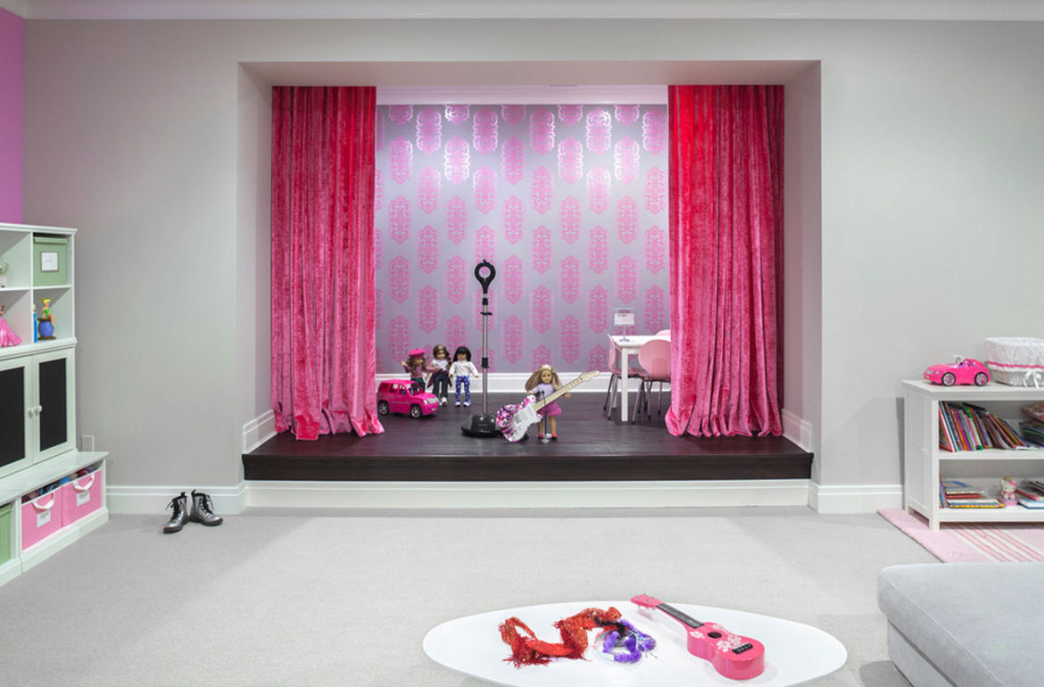 Man Cave For Women : She shed woman cave ideas the ladies answer to