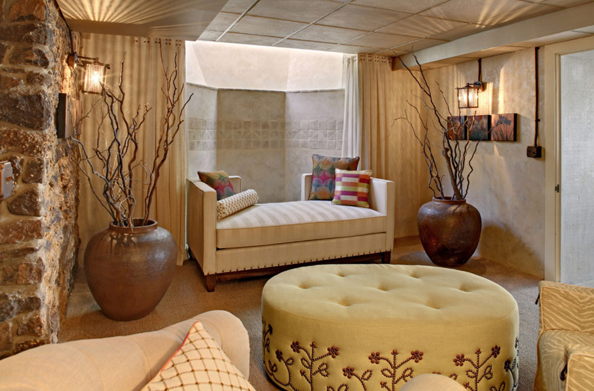43 She Shed amp Woman Cave Ideas The Ladies Answer To