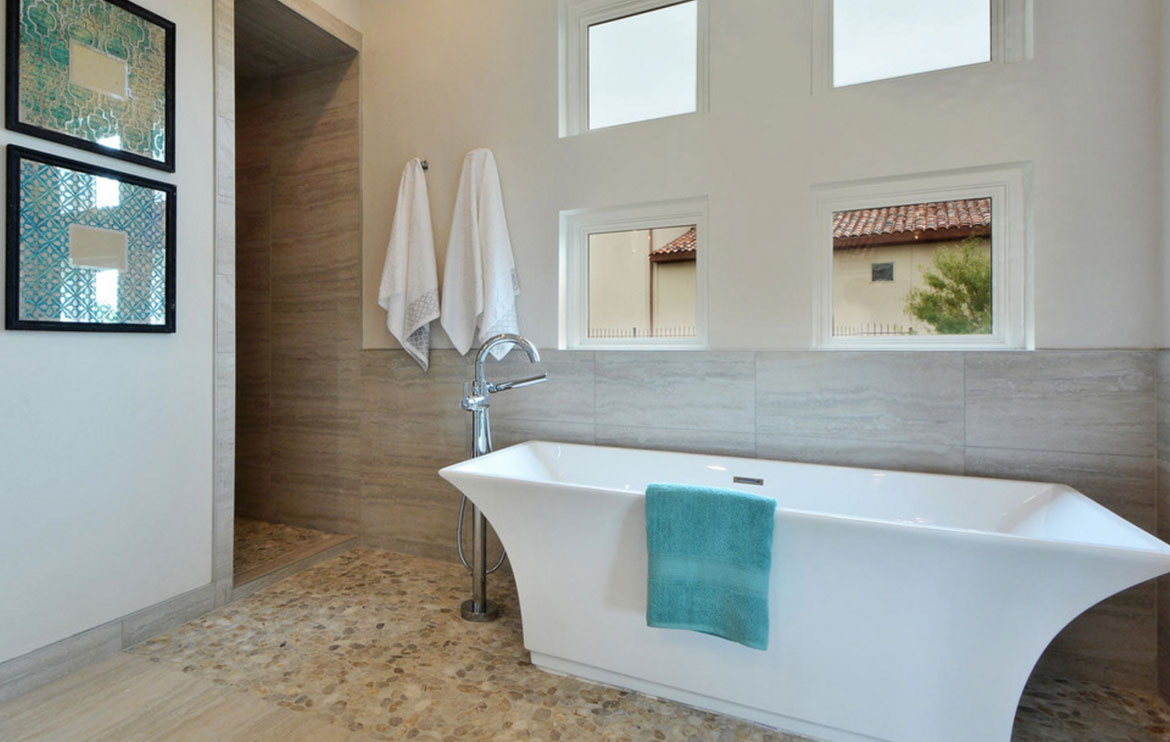 freestanding bathtubs bathroom sebring services - Bathroom Tub Ideas