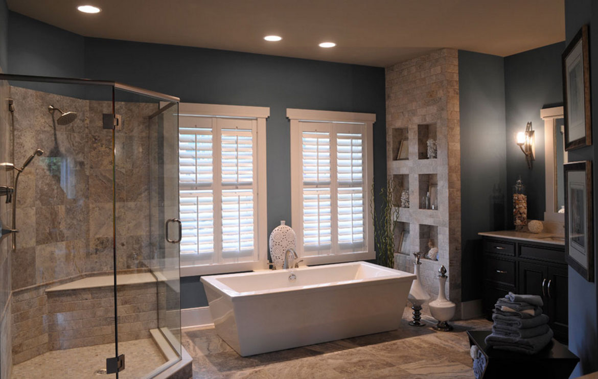 Freestanding Bathtubs Bathroom   Sebring Services