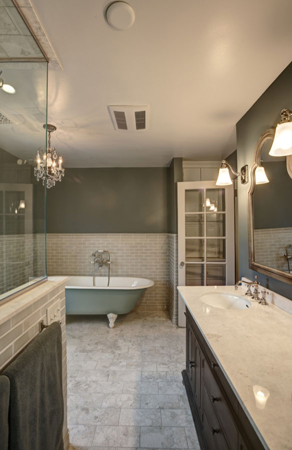 bathtubs bathroom sebring services