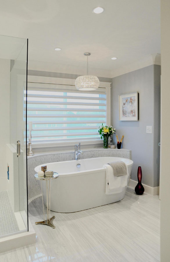 Great Freestanding Bathtubs Bathroom   Sebring Services