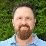 Sebring Scholarship Community Contributor