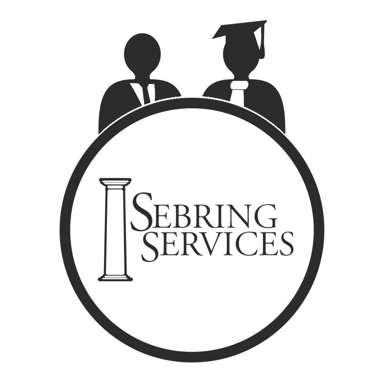 Sebring Success Scholarship
